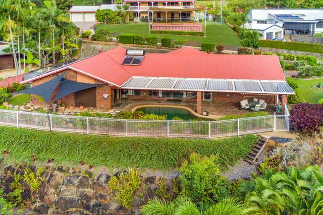 8 Dove Ct, Bayview Heights QLD 4868