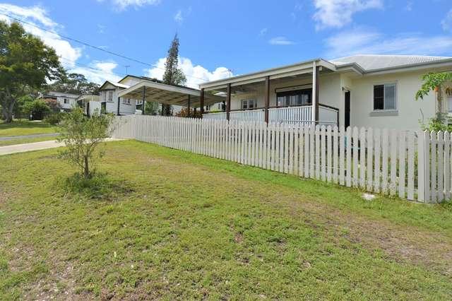 129 Britannia Ave, Morningside QLD 4170