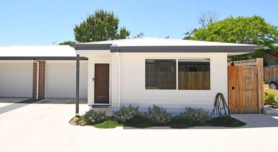 Unit 7/235 Torquay Terrace