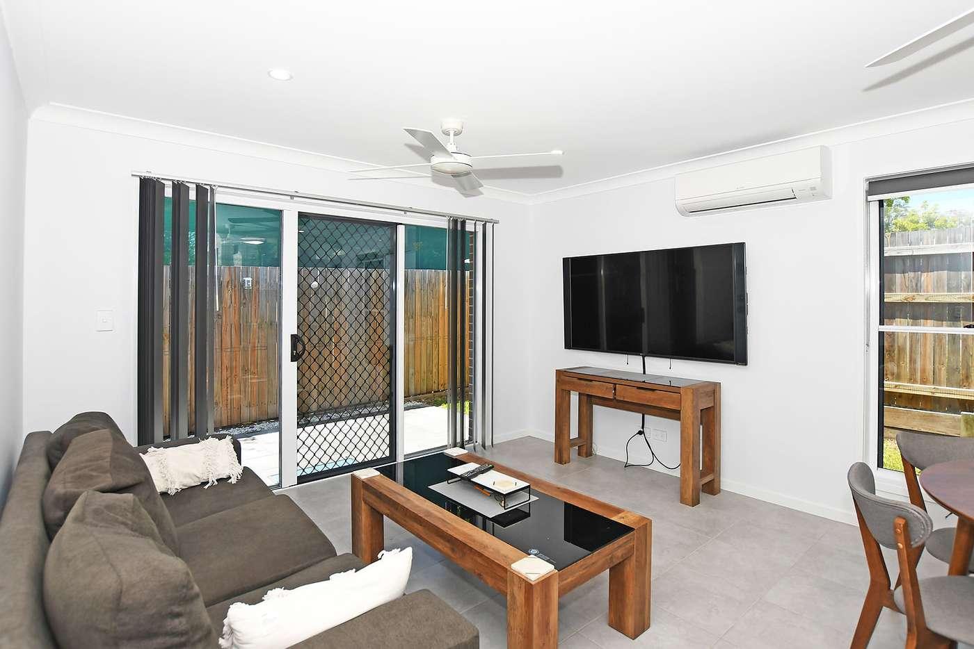 Sixth view of Homely unit listing, Unit 7/235 Torquay Terrace, Torquay QLD 4655