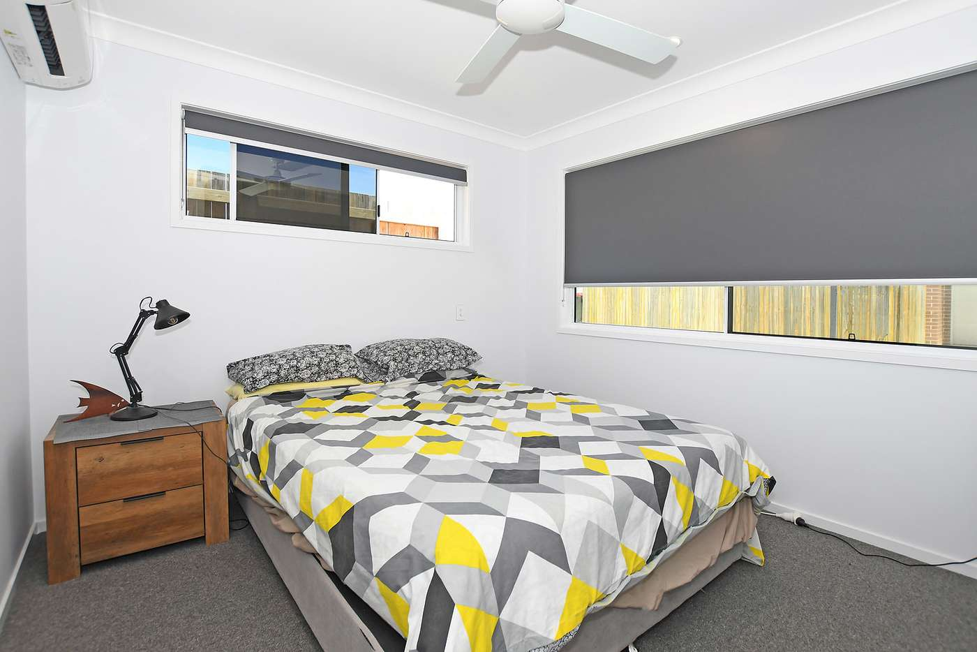 Seventh view of Homely unit listing, Unit 7/235 Torquay Terrace, Torquay QLD 4655