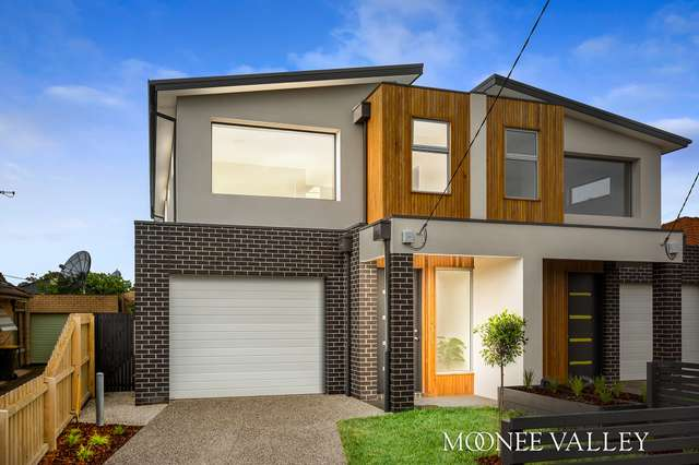 38A Wood Street, Avondale Heights VIC 3034