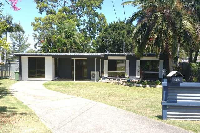 27 Pamrick Cres, Clontarf QLD 4019