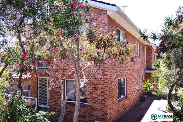 At/5 Maher St, Hurstville NSW 2220