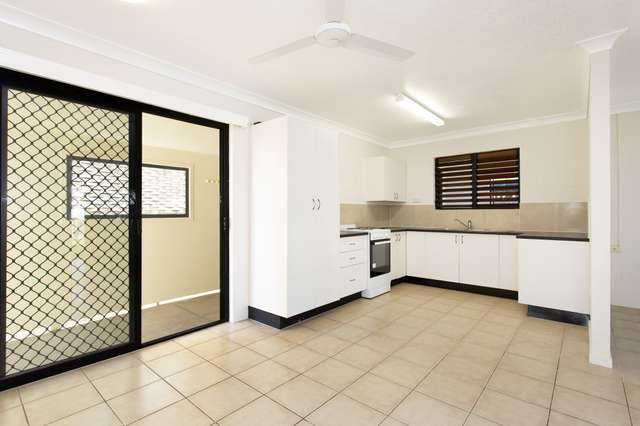33 Gannet Cres, Condon QLD 4815