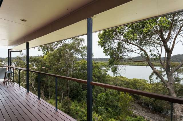 70 Oasis Dr, Russell Island QLD 4184