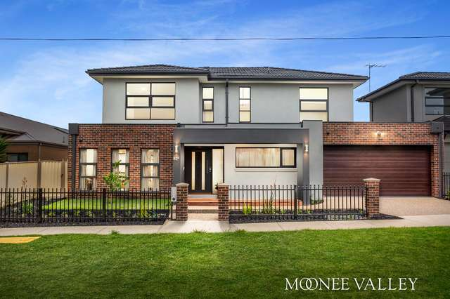 92C Canning Street, Avondale Heights VIC 3034