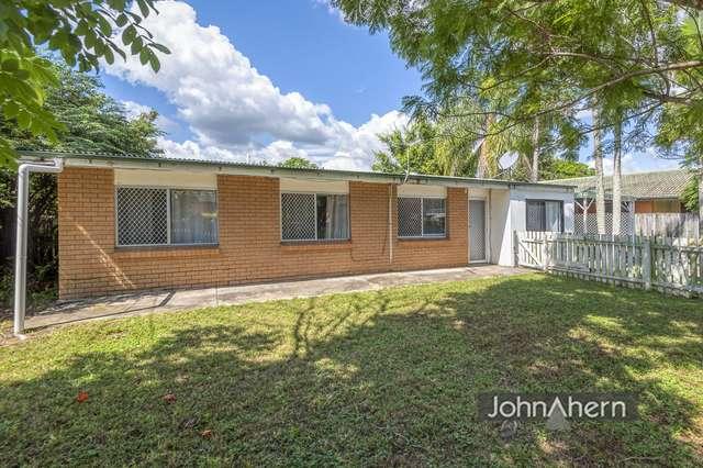 19 King Street, Slacks Creek QLD 4127