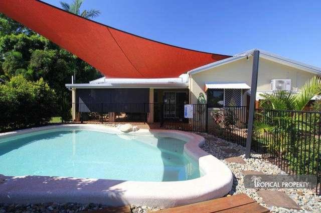 8 Yamala Cl, Mission Beach QLD 4852