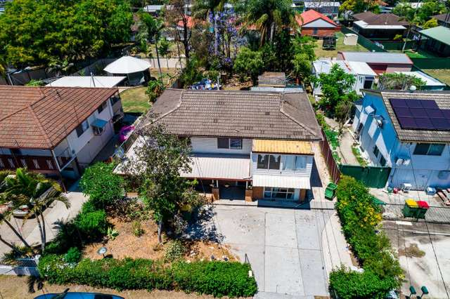 8 Curry St, Logan Central QLD 4114