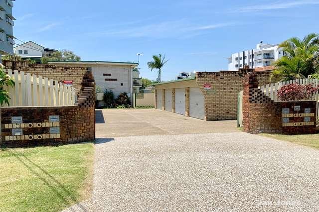 Unit 1/8 Jeffrey St, Redcliffe QLD 4020