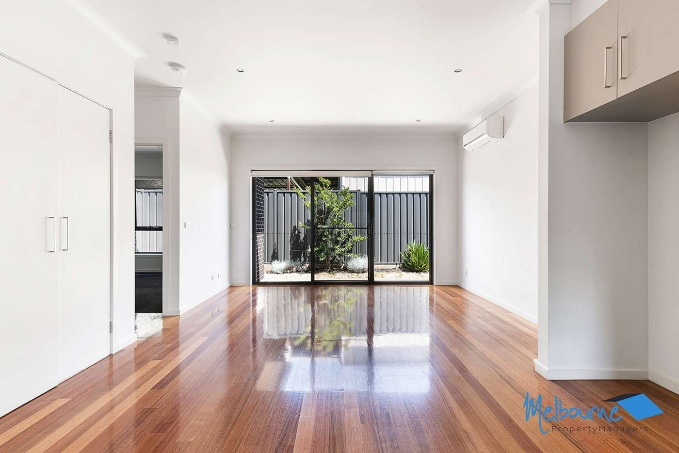 Main view of Homely unit listing, 4/26 Arndt Road, Pascoe Vale VIC 3044