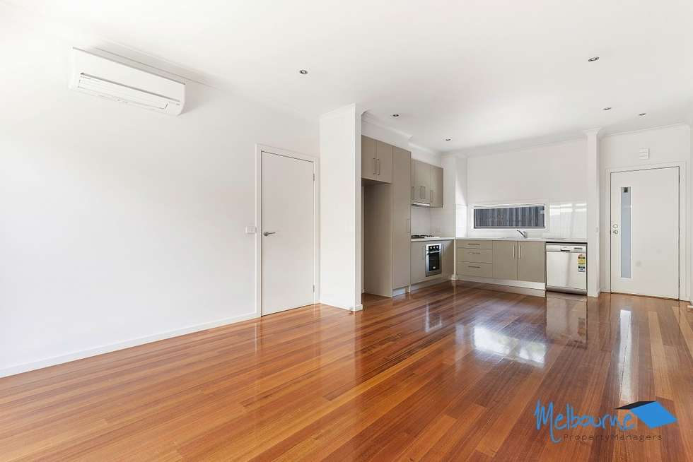 Third view of Homely unit listing, 4/26 Arndt Road, Pascoe Vale VIC 3044