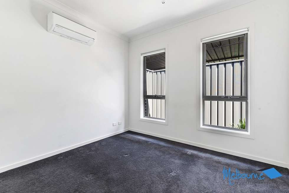 Fifth view of Homely unit listing, 4/26 Arndt Road, Pascoe Vale VIC 3044