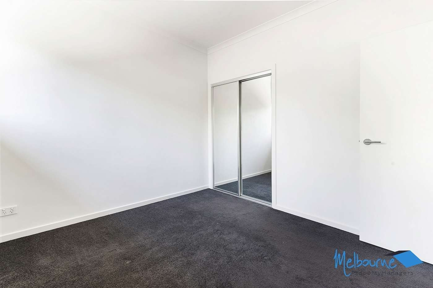Seventh view of Homely unit listing, 4/26 Arndt Road, Pascoe Vale VIC 3044