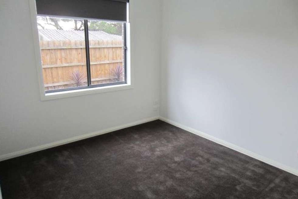 Fifth view of Homely townhouse listing, 4/8 Stewart Street, Pascoe Vale VIC 3044