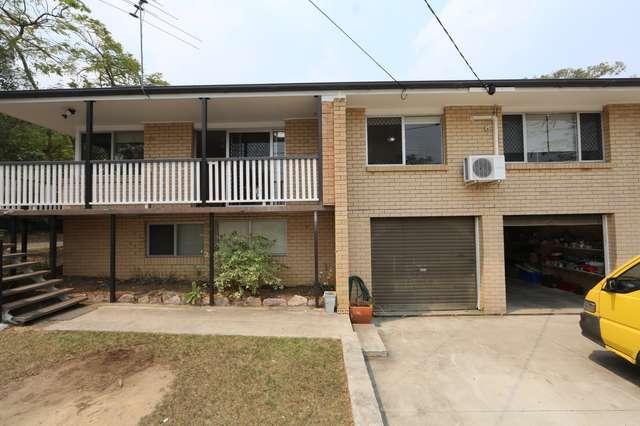 37 Binnalong St, Rochedale South QLD 4123