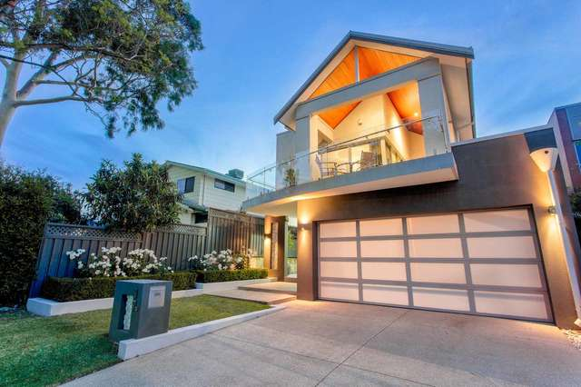 37A Clydesdale St
