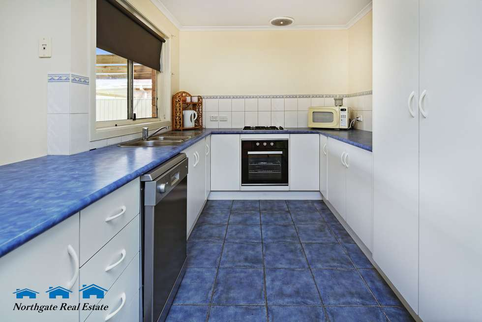 Second view of Homely house listing, 21 Dartmouth St, Davoren Park SA 5113