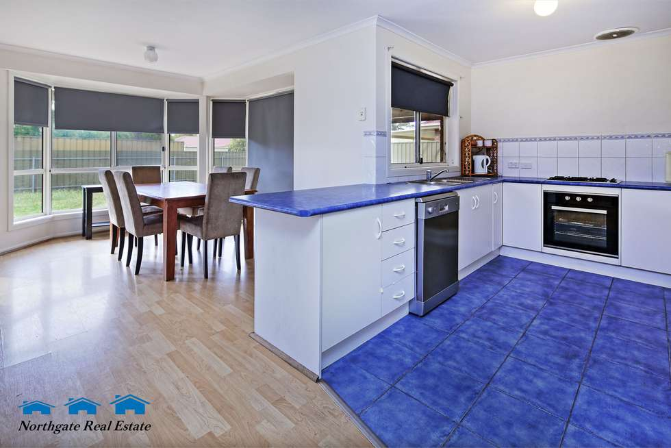 Third view of Homely house listing, 21 Dartmouth St, Davoren Park SA 5113
