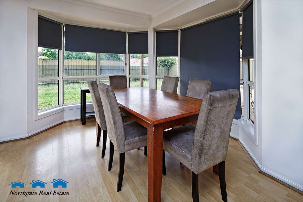 Fourth view of Homely house listing, 21 Dartmouth St, Davoren Park SA 5113