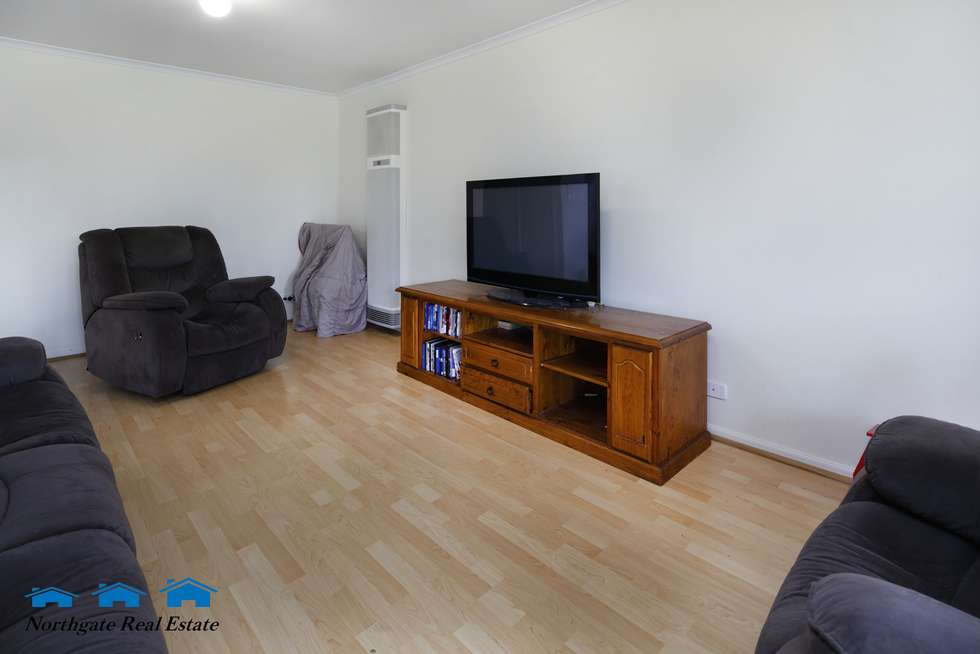 Fifth view of Homely house listing, 21 Dartmouth St, Davoren Park SA 5113