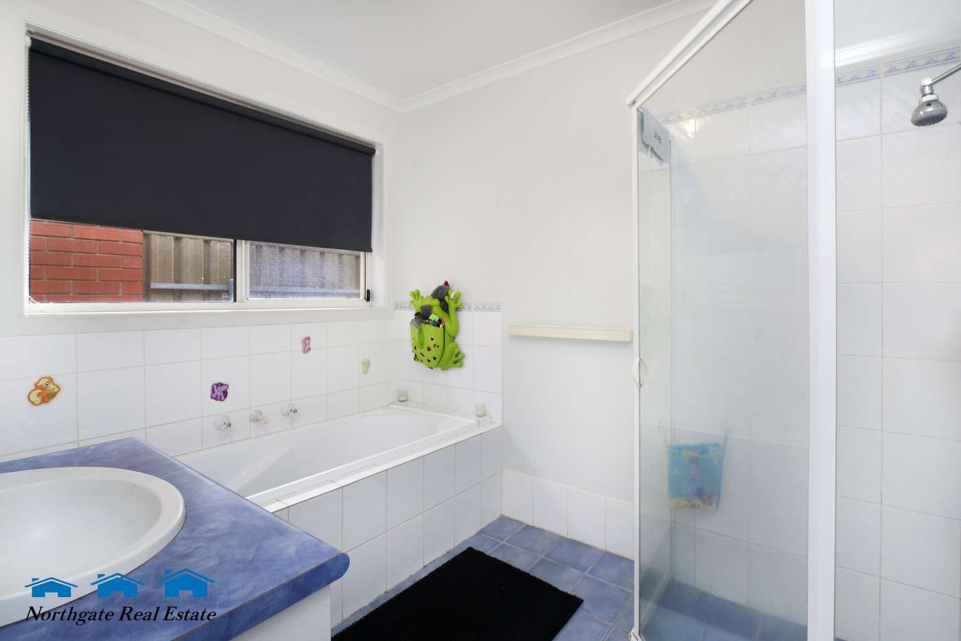 Seventh view of Homely house listing, 21 Dartmouth St, Davoren Park SA 5113