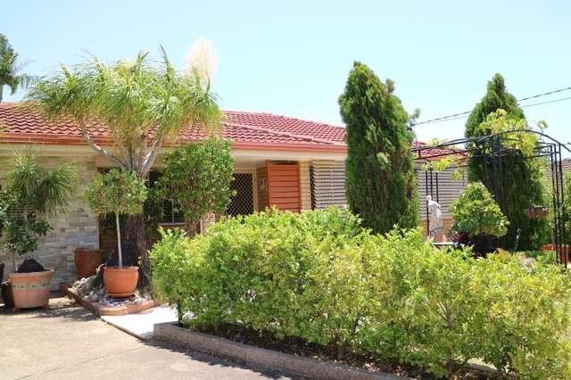 22 Paradise Ct, Clontarf QLD 4019