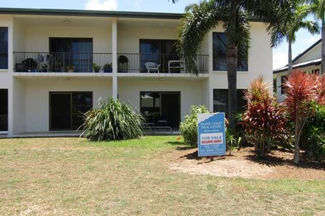 Unit 2/27 Holland St, Wongaling Beach QLD 4852