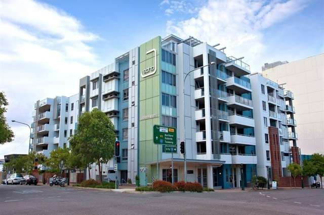 310/8 Cordelia St, South Brisbane QLD 4101