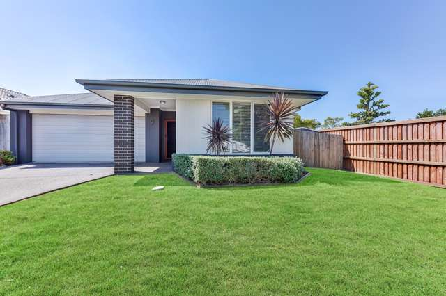 9 Cobia Ct, Mountain Creek QLD 4557