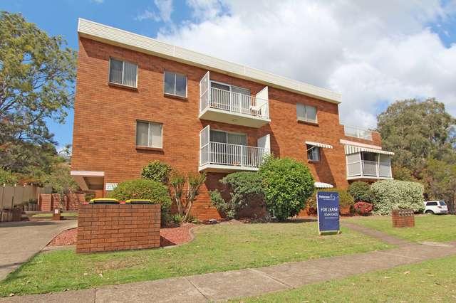 Unit 2/38 Warlters Street, Port Macquarie NSW 2444