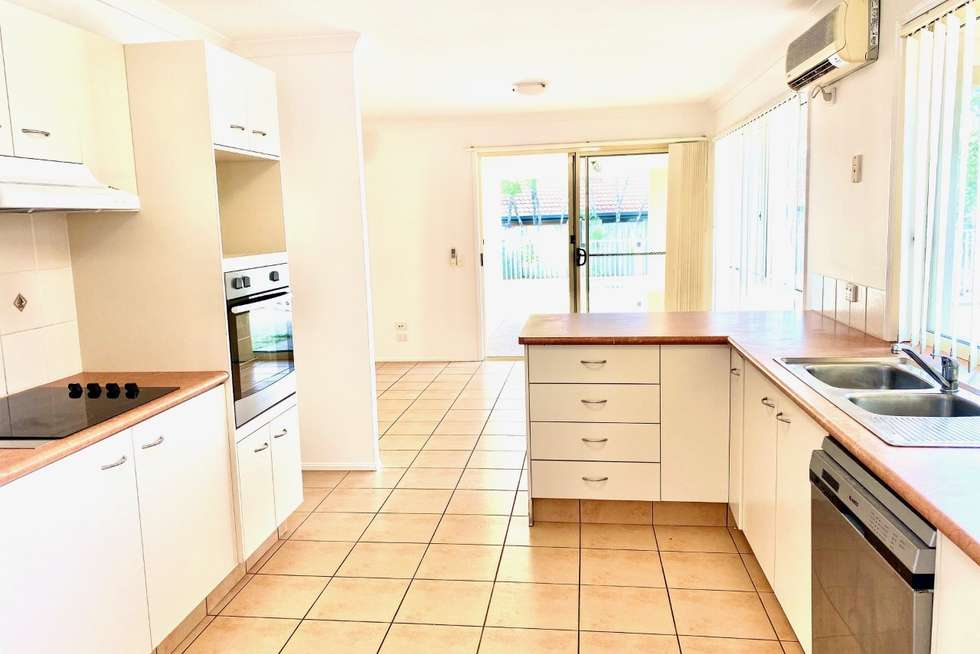 Fourth view of Homely house listing, 15 Greensborough Crescent, Parkwood QLD 4214