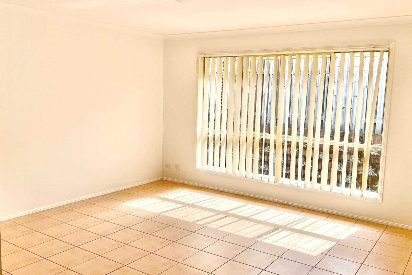 Seventh view of Homely house listing, 15 Greensborough Crescent, Parkwood QLD 4214
