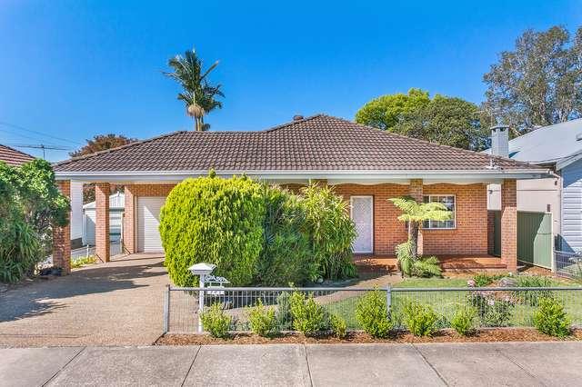 134 Bassett St, Hurstville NSW 2220