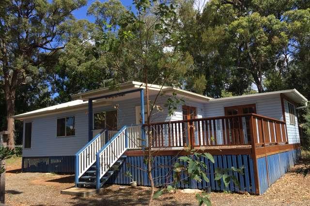 26 President Tce, Macleay Island QLD 4184