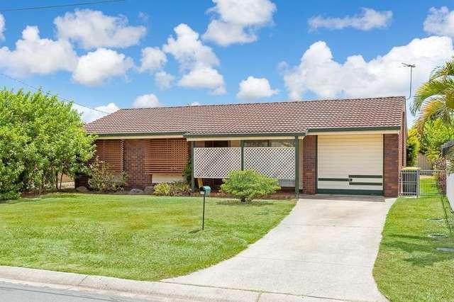 22 Barossa St, Kippa-ring QLD 4021