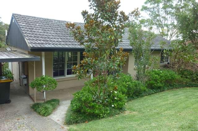 9 Judith Avenue, Mount Colah NSW 2079