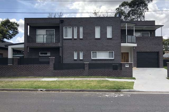 55 Cantrell St, Yagoona NSW 2199