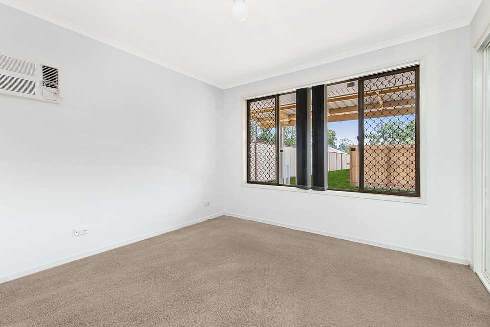Fourth view of Homely house listing, 55 Bluegum Drive, Marsden QLD 4132