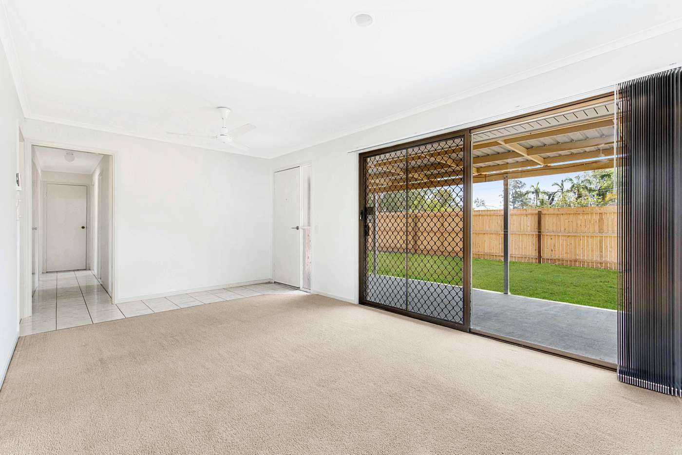 Sixth view of Homely house listing, 55 Bluegum Drive, Marsden QLD 4132