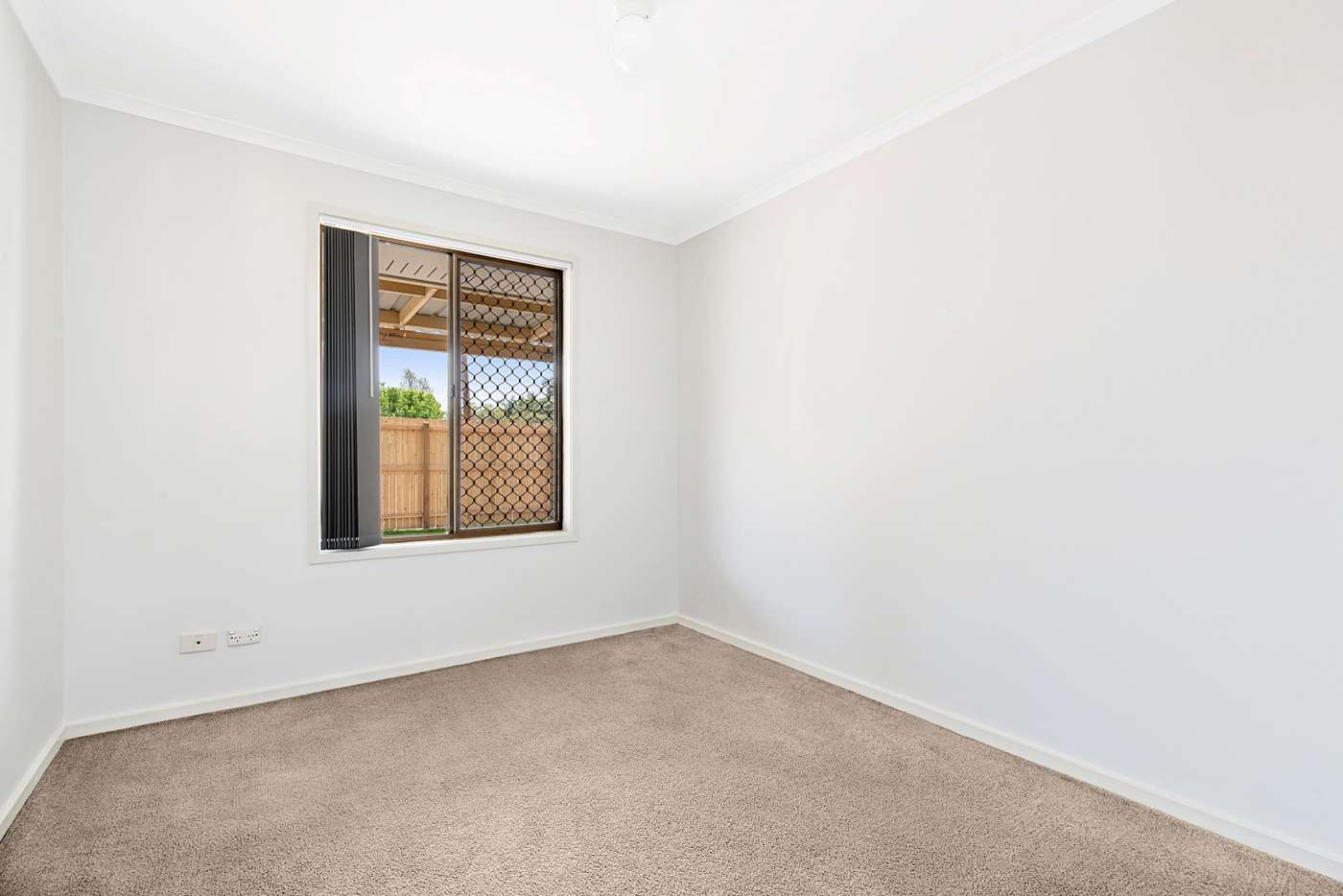 Seventh view of Homely house listing, 55 Bluegum Drive, Marsden QLD 4132