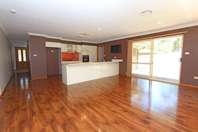 78 Major Innes Road, Port Macquarie NSW 2444