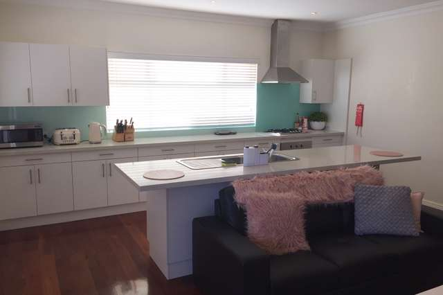 Room/141B Forrest Street, Fremantle WA 6160