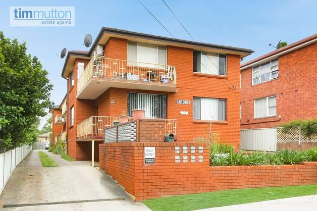 Unit 6/114 Rossmore Ave, Punchbowl NSW 2196
