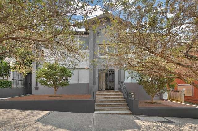 Unit 2/18-20 Vicar St, Coogee NSW 2034