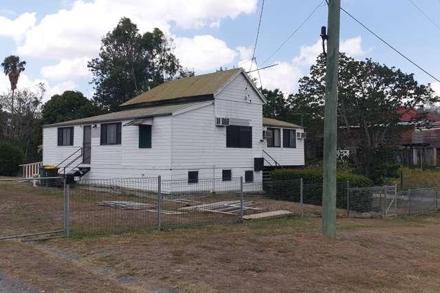 36 Gordon Lane, Walterhall QLD 4714