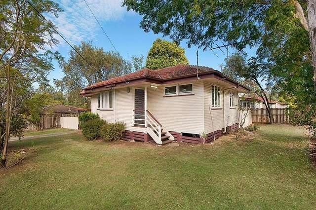11A Tessman St, Riverview QLD 4303