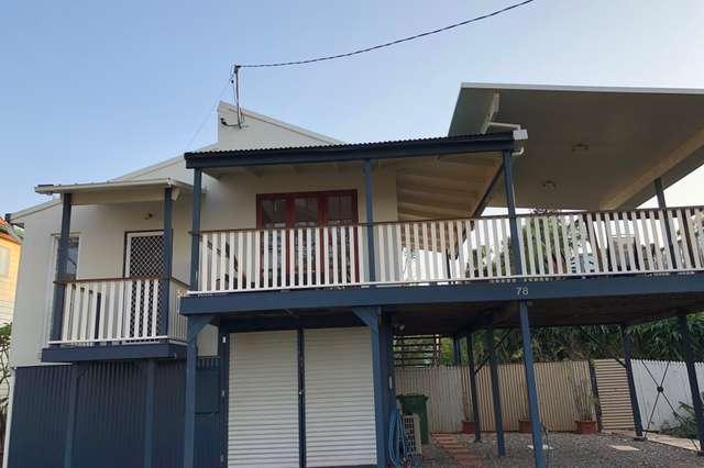 78 The Esplanade, Karragarra Island QLD 4184