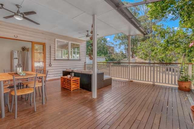 53 Browns Dip Road, Enoggera QLD 4051